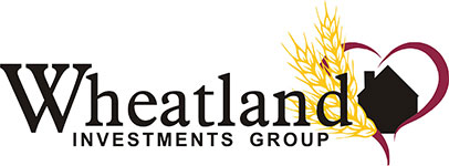 Wheatland Investments